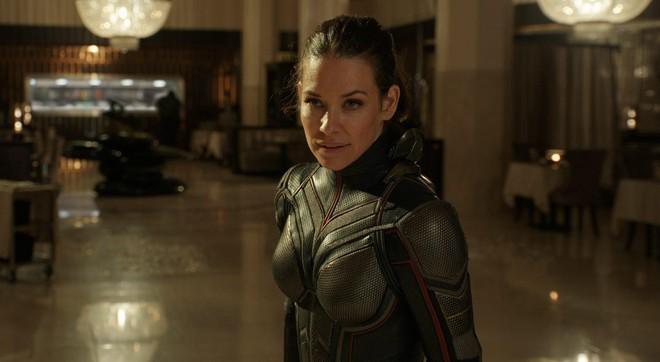 Các siêu anh hùng đã hi sinh trong Cuộc Chiến Vô Cực sẽ quay trở lại trong Avengers 4! - Ảnh 9.
