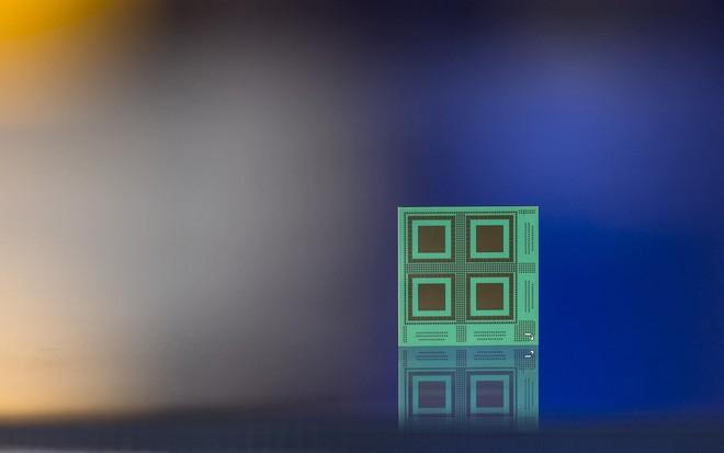 Chip Samsung và Intel cũng sẽ có tốc độ mạng nhanh như Qualcomm sau phán quyết của tòa án hôm nay? - Ảnh 3.