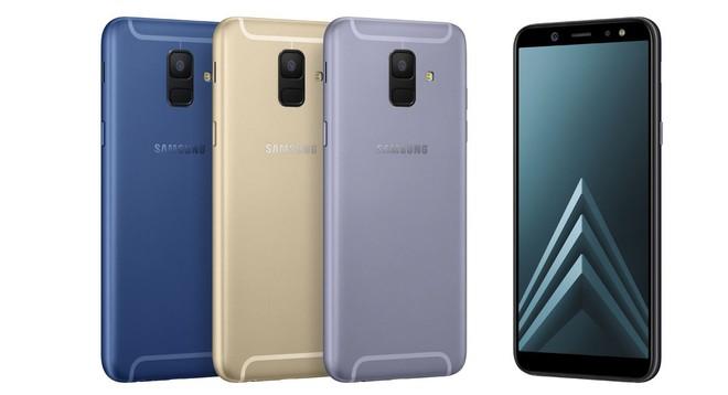 Galaxy Note 9 cùng loạt sản phẩm Samsung đạt giải Thiết kế Ấn tượng tại CES 2019 Innovation Awards - Ảnh 9.