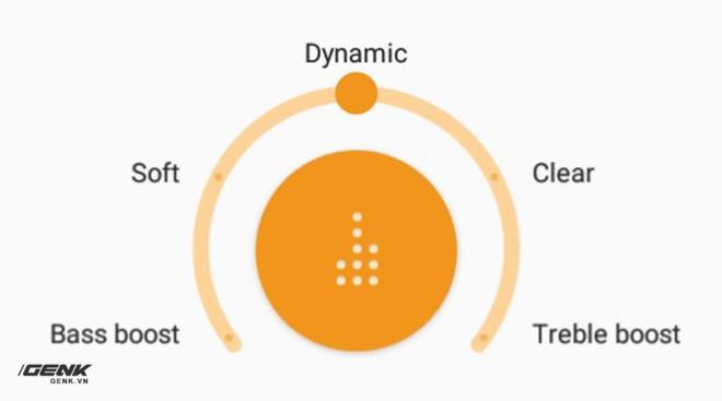 Trải nghiệm Samsung Gear IconX 2018: Không dừng lại là tai nghe không dây - Ảnh 17.