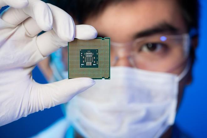 Tự thiết kế và sản xuất chip riêng mất bao nhiêu tiền? Hóa ra cũng không nhiều lắm - Ảnh 2.