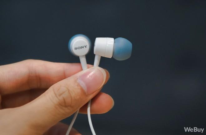Tai nghe Sony SBH24 bất ngờ giảm giá cả triệu khiến dân tình đổ xô đi mua, thực hư thế nào? - Ảnh 11.