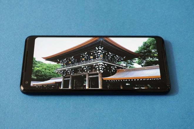 8 cải tiến mới cho smartphone năm 2019 nhờ Snapdragon 855 - Ảnh 6.