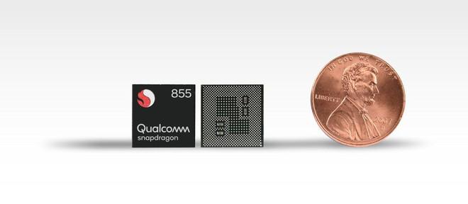 8 cải tiến mới cho smartphone năm 2019 nhờ Snapdragon 855 - Ảnh 9.