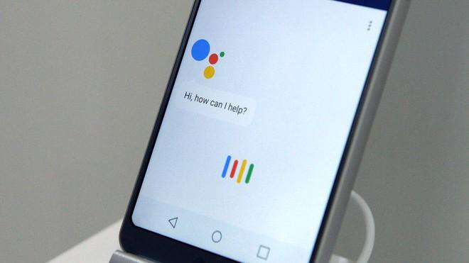 8 cải tiến mới cho smartphone năm 2019 nhờ Snapdragon 855 - Ảnh 8.