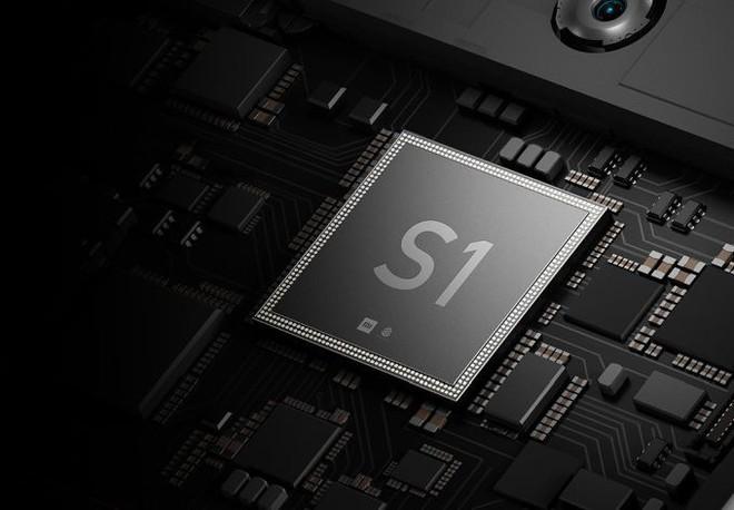 Tự thiết kế và sản xuất chip riêng mất bao nhiêu tiền? Hóa ra cũng không nhiều lắm - Ảnh 5.
