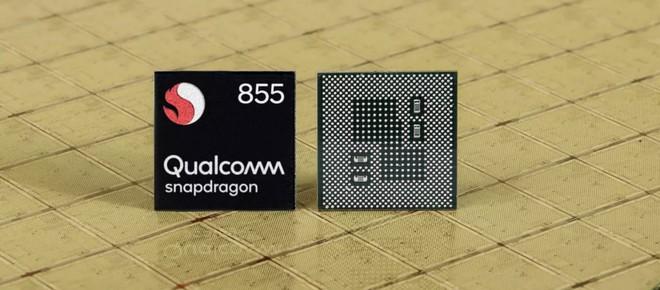 Vũ khí bí mật của chip Snapdragon 855 giúp ảnh trên smartphone Android bắt kịp với iPhone về công nghệ - Ảnh 1.