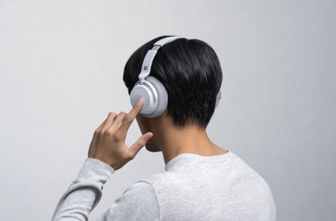 Đánh giá tai nghe Microsoft Surface Headphones: Không sánh ngang được Bose, nhưng cũng rất đáng thử - Ảnh 6.
