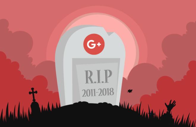 Phát hiện lỗ hổng thứ hai trên Google+ ảnh hưởng 52 triệu người dùng, Google quyết định đóng cửa mạng xã hội này sớm hơn 4 tháng - Ảnh 2.