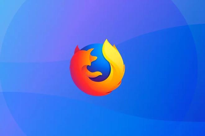 Firefox 64 ra mắt, quản lý tab tốt hơn và đưa ra các gợi ý thông minh cho người dùng - Ảnh 1.