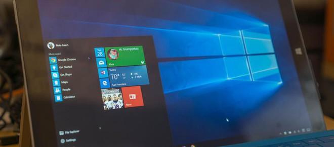 Hệ thống đăng nhập của Microsoft có lỗi cho phép hacker chiếm quyền kiểm soát bất cứ tài khoản Office nào - Ảnh 1.