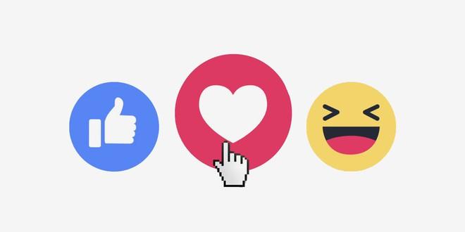Những bằng chứng cho thấy Facebook biết khi nào bạn đang yêu - Ảnh 6.