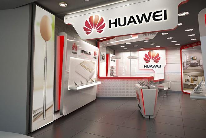 Đối tác thân cận của Huawei cấm nhân viên mua iPhone, trợ giá nếu mua smartphone Huawei, ZTE - Ảnh 1.