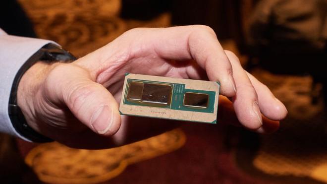 Không chỉ tìm ra lối thoát cho bản thân, Intel còn đang mở ra tương lai của CPU - Ảnh 5.