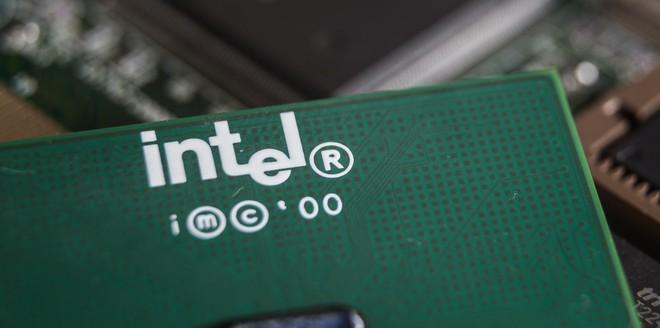 Không chỉ tìm ra lối thoát cho bản thân, Intel còn đang mở ra tương lai của CPU - Ảnh 1.
