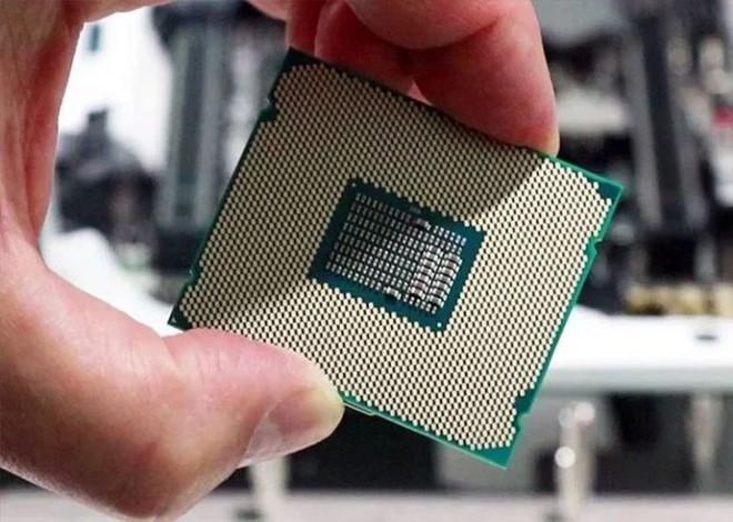 """Intel giới thiệu cách áp dụng """"điện tử học spin"""" vào các con chip xử lý, thay thế bóng bán dẫn truyền thống - Ảnh 2."""