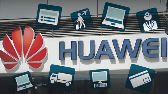 Sau cơ quan chính phủ, Nhật Bản mở rộng chính sách tẩy chay thiết bị Huawei sang doanh nghiệp và các tổ chức tư nhân - Ảnh 1.