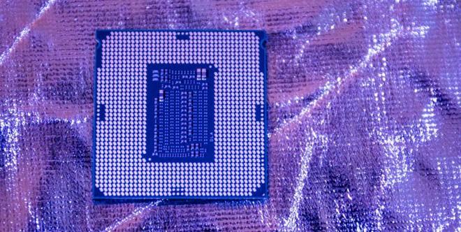 Không chỉ tìm ra lối thoát cho bản thân, Intel còn đang mở ra tương lai của CPU - Ảnh 3.