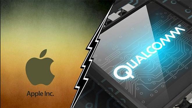Công ty này chính là cứu tinh của Apple trong bối cảnh iPhone bị cấm bán tại Trung Quốc - Ảnh 2.