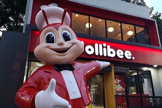 Câu chuyện về Jollibee - thủ phạm khiến đế chế McDonalds mất 40 năm vẫn không thể đứng số 1 tại Philippines - Ảnh 11.