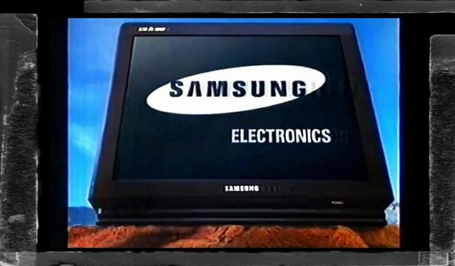12 sự thật thú vị về Samsung: Từng đập nát sản phẩm để thức tỉnh nhân viên, từng làm smartphone trước khi có Android và iOS - Ảnh 6.