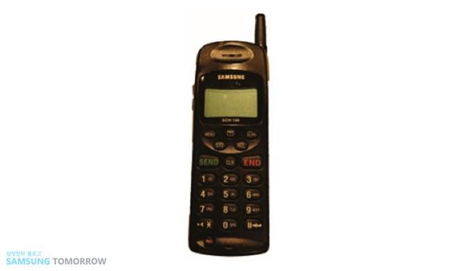 12 sự thật thú vị về Samsung: Từng đập nát sản phẩm để thức tỉnh nhân viên, từng làm smartphone trước khi có Android và iOS - Ảnh 7.