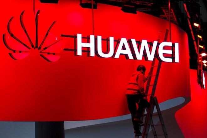 Sau Mỹ, Nhật, Úc, Huawei chuẩn bị mất thêm nhiều đối tác khác tại châu Âu - Ảnh 2.
