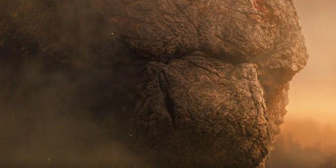 Tổng hợp thông tin về 6 siêu quái vật đã xuất hiện qua 2 trailer Godzilla: King of the Monsters - Ảnh 1.