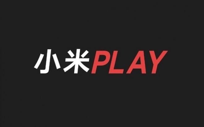 Xiaomi sẽ ra mắt sản phẩm thú vị vào ngày mai, có thể đó chính là dòng smartphone Xiaomi Play mới - Ảnh 2.