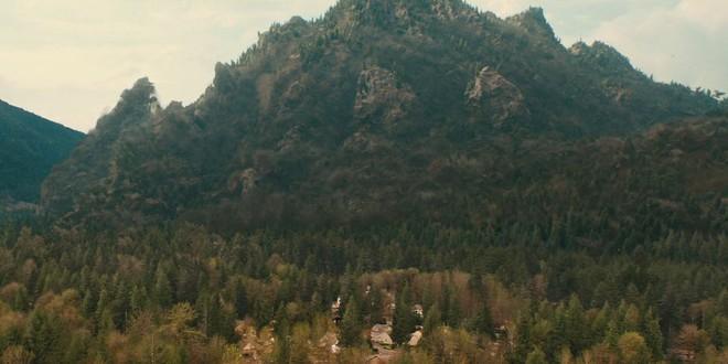 Tổng hợp thông tin về 6 siêu quái vật đã xuất hiện qua 2 trailer Godzilla: King of the Monsters - Ảnh 7.