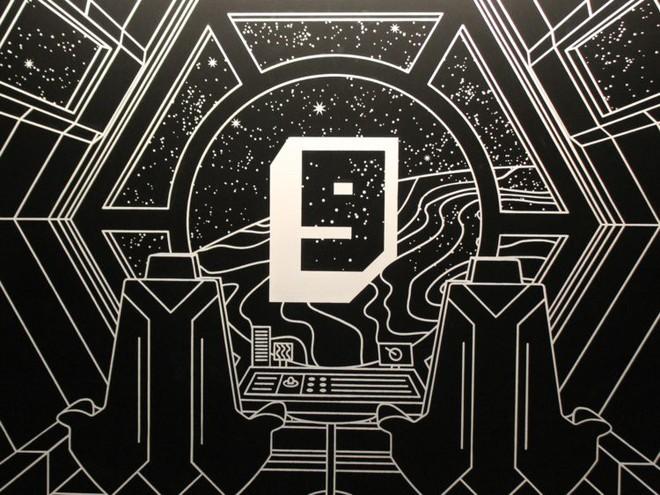 Ghé thăm trụ sở mới của Twitch ở San Francisco, nơi được ví như thiên đường của mọi gamer - Ảnh 22.