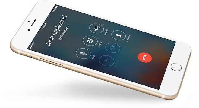 Khách hàng báo iPhone 7/7 Plus gặp lỗi micro sau khi lên đời iOS 12.1.1, Apple bảo bỏ 7 triệu đồng ra mà sửa - Ảnh 1.