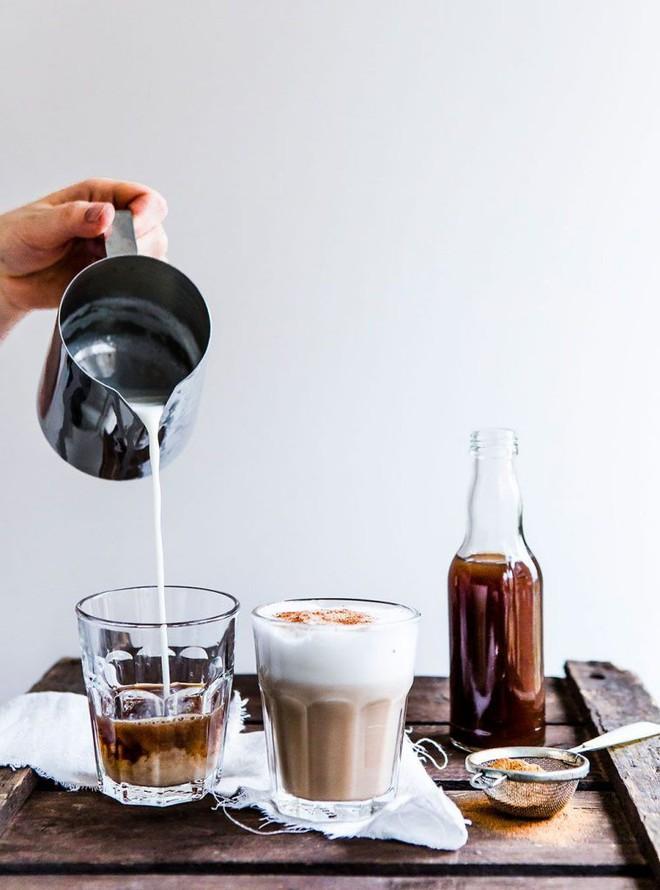 Thời điểm nào tốt nhất trong ngày để uống cà phê, bạn đã biết chưa ? - Ảnh 4.