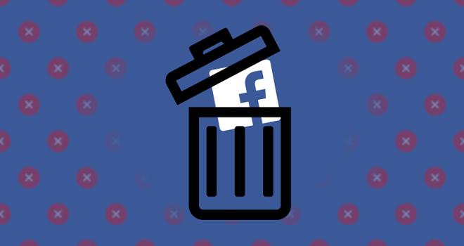 The New York Times: Facebook cho phép hơn 150 công ty truy cập tin nhắn người dùng - Ảnh 1.