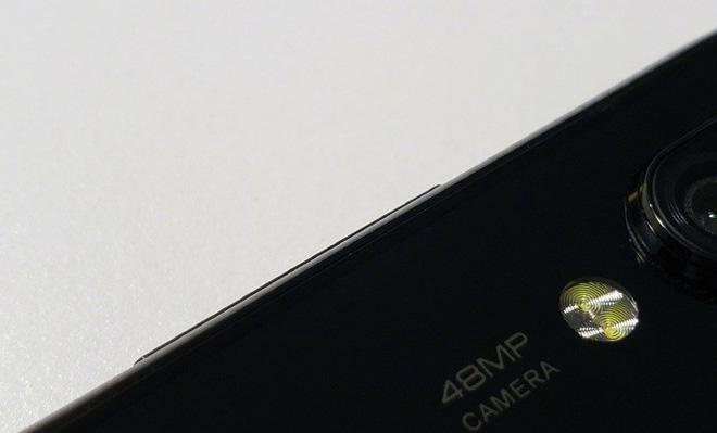 Mẫu smartphone Xiaomi được trang bị camera 48MP và chip Snapdragon 675 có thể là Redmi Pro 2 - Ảnh 2.