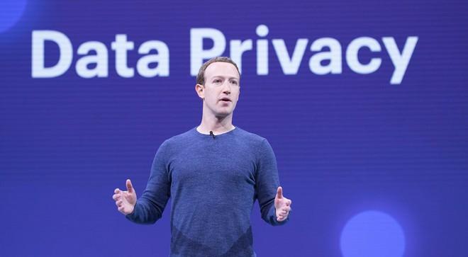 Facebook giải thích lý do cho các hãng đọc tin nhắn của người dùng: Chúng tôi làm vậy để giúp mọi người - Ảnh 2.