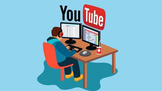 Google phủ nhận việc chỉnh sửa YouTube để phá hoại Microsoft Edge - Ảnh 1.