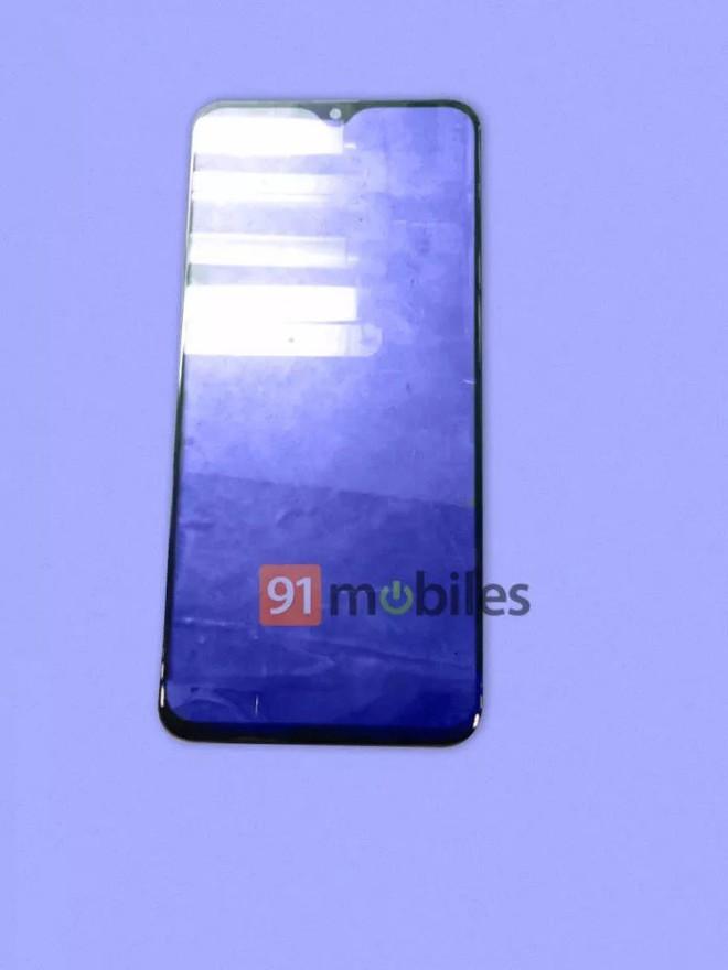 Samsung sắp ra mắt smartphone đầu tiên có tai thỏ nhưng không phải Galaxy S10 - Ảnh 2.