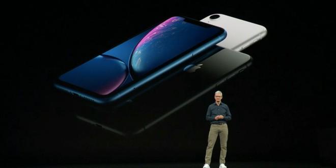 13 thất vọng lớn nhất của Apple trong năm 2018 - Ảnh 5.