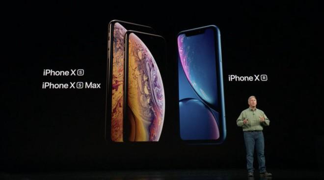 13 thất vọng lớn nhất của Apple trong năm 2018 - Ảnh 6.