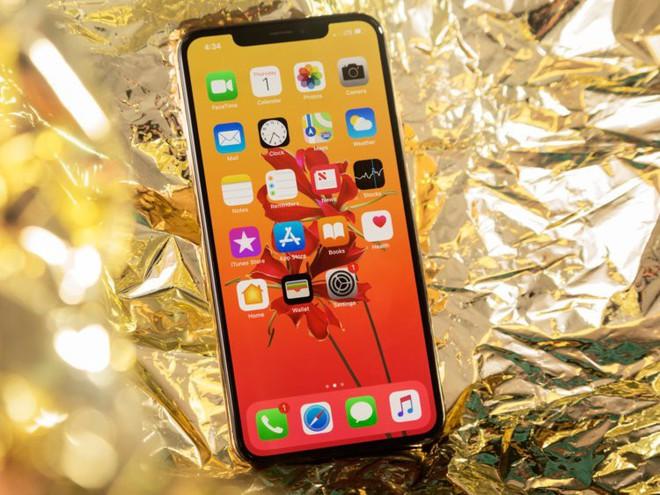 13 thất vọng lớn nhất của Apple trong năm 2018 - Ảnh 7.