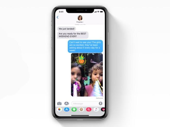 13 thất vọng lớn nhất của Apple trong năm 2018 - Ảnh 11.