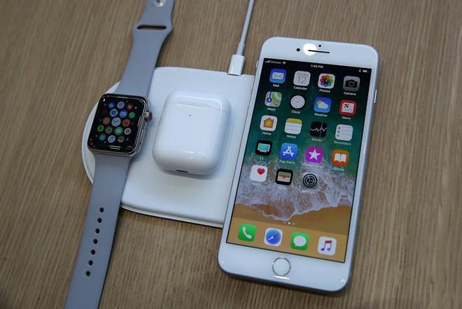 13 thất vọng lớn nhất của Apple trong năm 2018 - Ảnh 14.