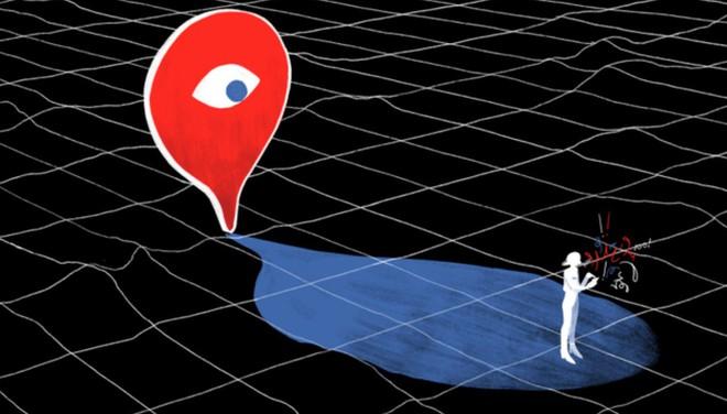 Nhìn nhận lại đi: Facebook sinh ra không phải để phục vụ bạn đâu - Ảnh 2.
