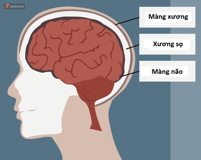 Mổ phanh não khi bệnh nhân vẫn đang tỉnh? Phương pháp nghe thì ghê rợn này ngày càng phổ biến và đây là lý do - Ảnh 2.