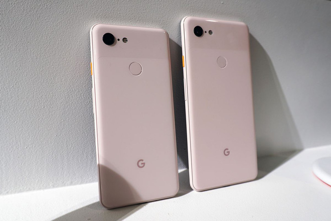 5 mẫu smartphone tốt nhất năm 2018 theo bình chọn của tạp chí Fortune danh tiếng - Ảnh 2.