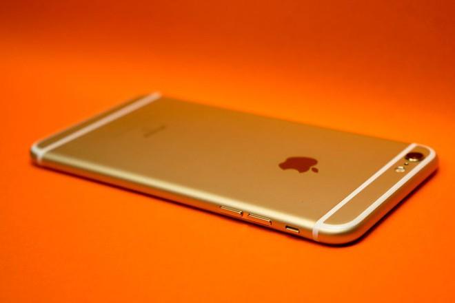 Chỉ còn một tuần nữa thôi, nếu bạn đang sử dụng iPhone đời cũ hãy thực hiện ngay điều này để không phải hối tiếc - Ảnh 1.