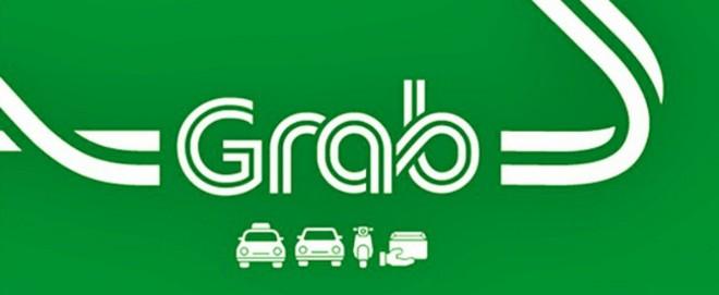 SoftBank tiếp tục rót thêm 1,5 tỷ USD vào Grab, gấp ba lần so với dự kiến - Ảnh 1.