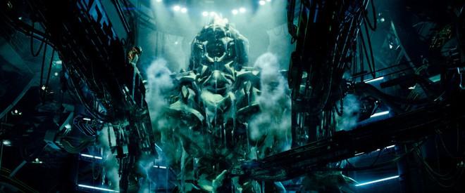 Giải mã dòng thời gian rắc rối của series Transformers, xem phần mới không còn hoang mang nữa - Ảnh 3.
