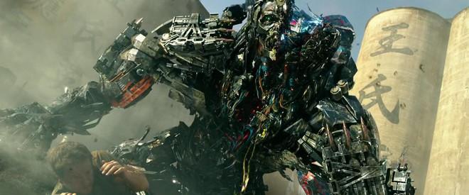 Giải mã dòng thời gian rắc rối của series Transformers, xem phần mới không còn hoang mang nữa - Ảnh 7.